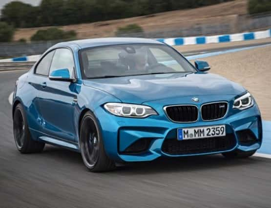 bmw_m2_coupe__555x42_LEwEH